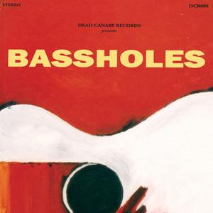 Bassholes album