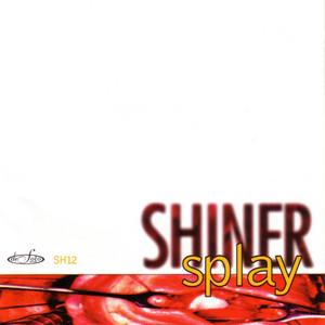 Splay album
