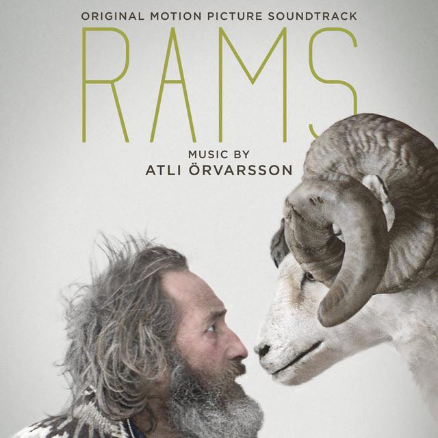 Rams (Original Motion Picture Soundtrack)