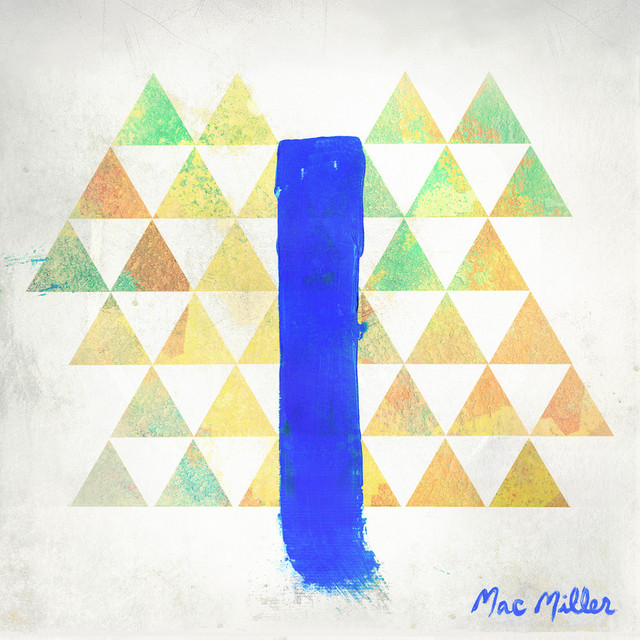 Blue Slide Park (Edited Version)