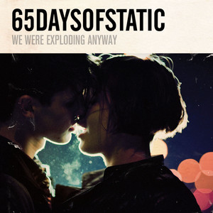 We Were Exploding Anyway / Heavy Sky (deluxe edition) Albümü