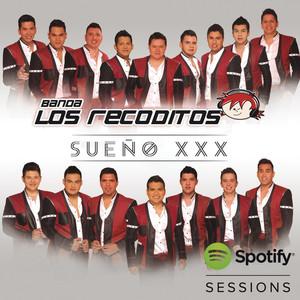 Sueño XXX album