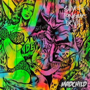 Silver Tongue Devil album