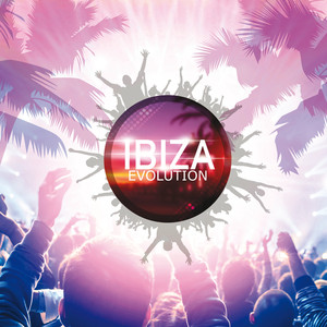 Ibiza Evolution 2015