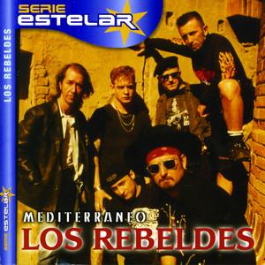 Mediterránaeo - Los Rebeldes