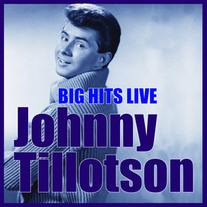 Big Hits Live album