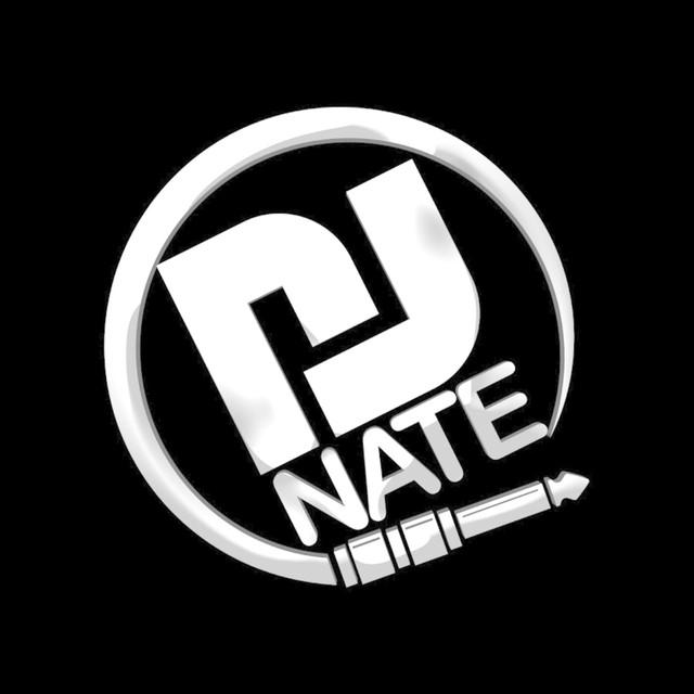 Electrodynamix, a song by DJ Nate on Spotify
