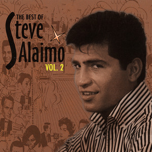 The Best Of, Vol. 2 album