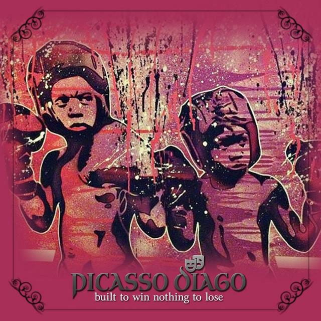 Picasso Diago