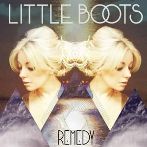 Remedy album
