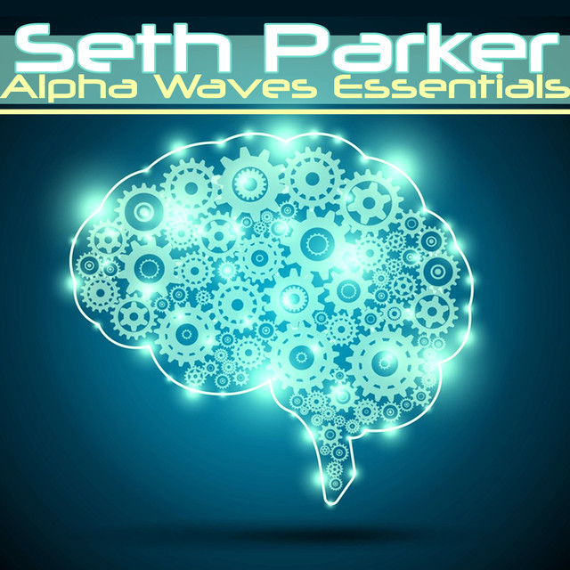 Alpha Waves Essentials