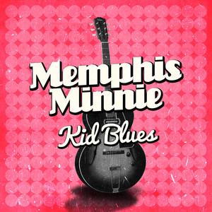 Kid Blues album