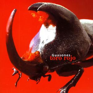 Toro Rojo - Guasones