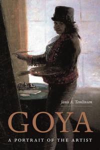 """Goya,"" and ""Landmarks"" on UCSD's Stuart Collection"