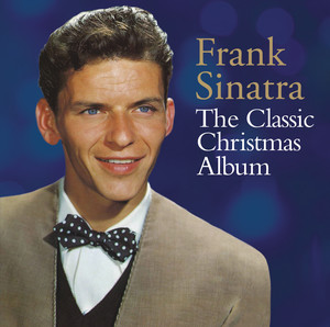 Frank Sinatra, Helene Fischer, Axel Stordahl & His Orchestra Have Yourself a Merry Little Christmas cover