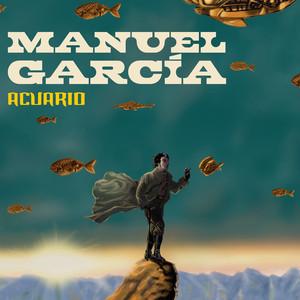 Acuario - Manuel García