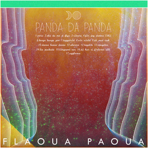 Panda Da Panda, Spegelen på Spotify
