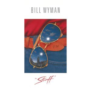 Stuff (Deluxe Edition) album
