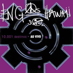 10.001 Destinos (Live) album