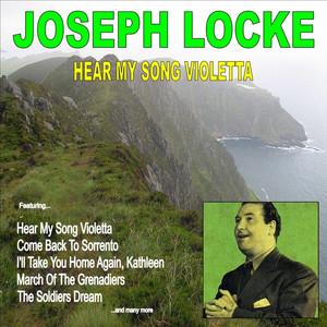 Hear My Song, Violetta album