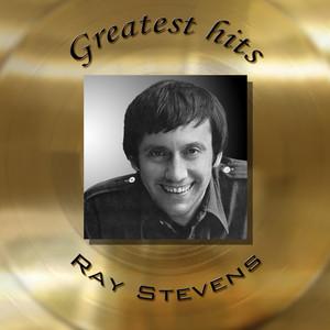 Greatest Hits - Original Recordings album