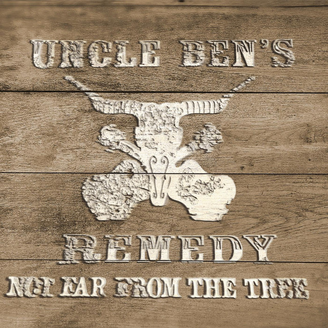 Uncle Ben's Remedy