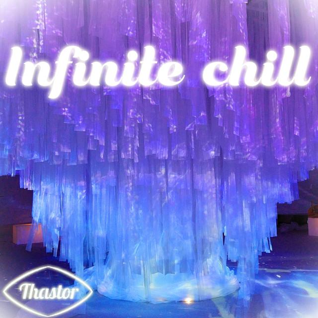 Infinite Chill
