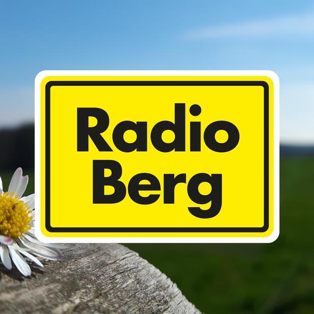 Radio wuppertal single der woche