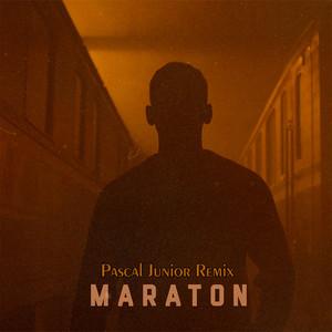 Maraton (Pascal Junior Remix) Albümü