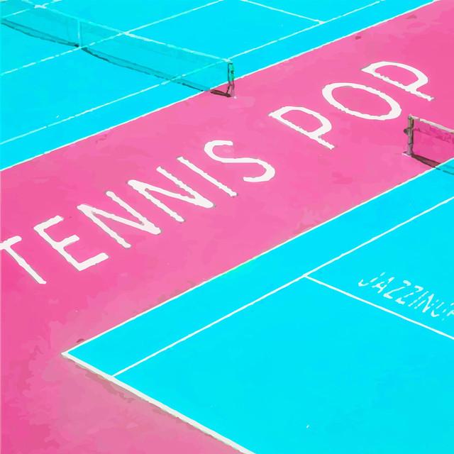 Tennis Pop