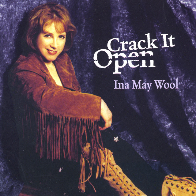 When Tears Come Down, a song by Ina May Wool on Spotify