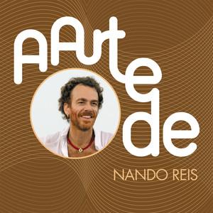 Nando Reis, Cachorro Grande Por Onde Andei cover