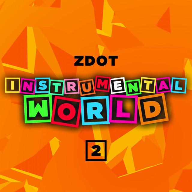 Instrumental World 2