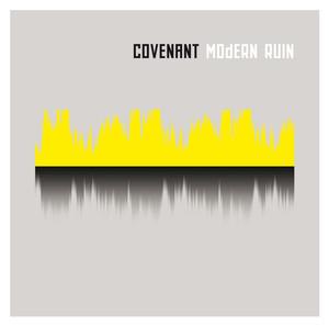 Modern Ruin album