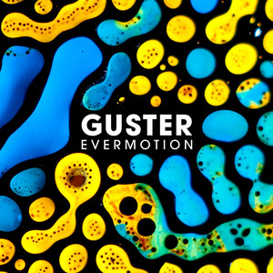 Evermotion - Guster