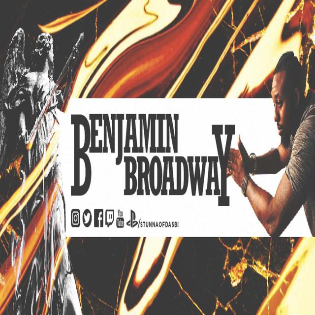 Benjamin Broadway