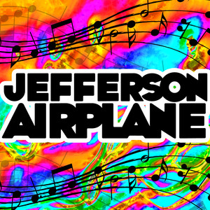 Jefferson Airplane album