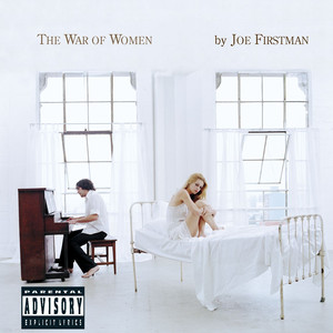 The War Of Women (Explicit Content U.S. Version) album
