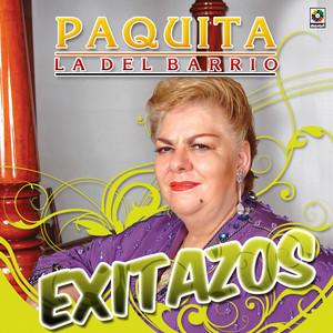 Exitazos album