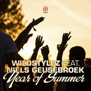 Wildstylez