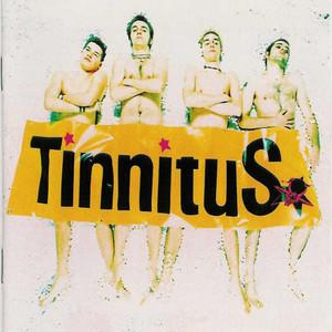 Tinnitus - Auf Dem Weg