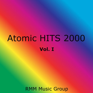 Atomic Hits 2000 - Animal X