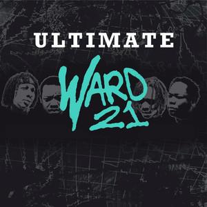 Ultimate Ward 21