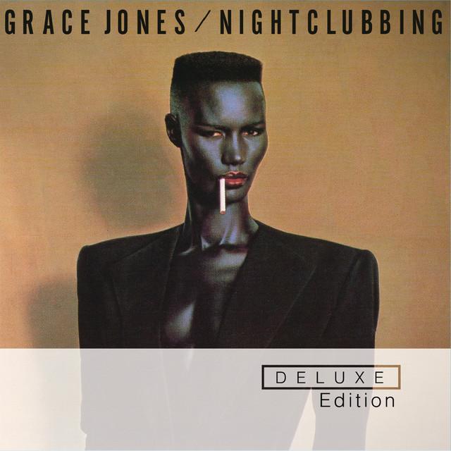 Nightclubbing (2014 Remaster / Deluxe)