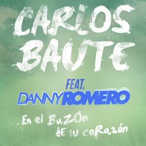 En El Buzón De Tu Corazón album