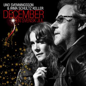 December - En svensk jul album