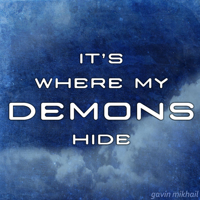 Demons (Imagine Dragons Covers, Etc)