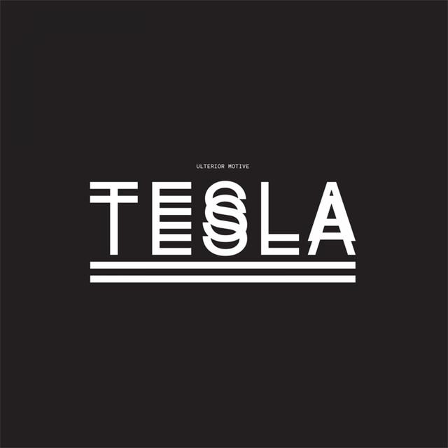Tesla / Seven Segments