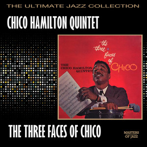 The Three Faces of Chico