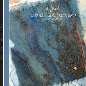 The Pearl album